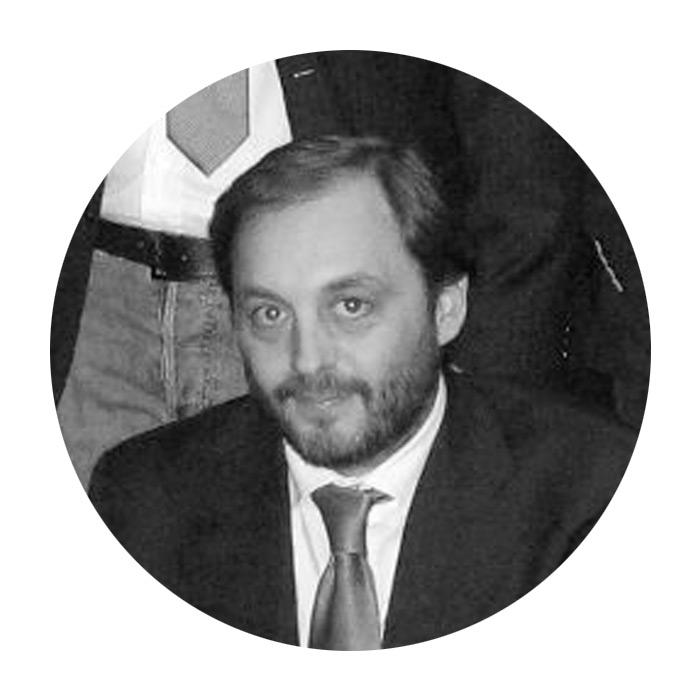 Cristian Manoni