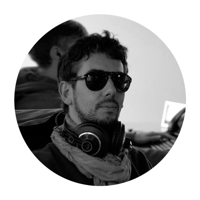 Davide Marini